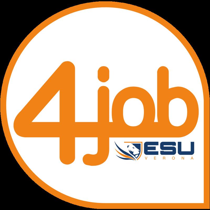 4Job - ESU di Verona - Calendario - 12-11-2021 - Coaching Days FSU | IV Edizione | Soft Skills e Etica del Lavoro
