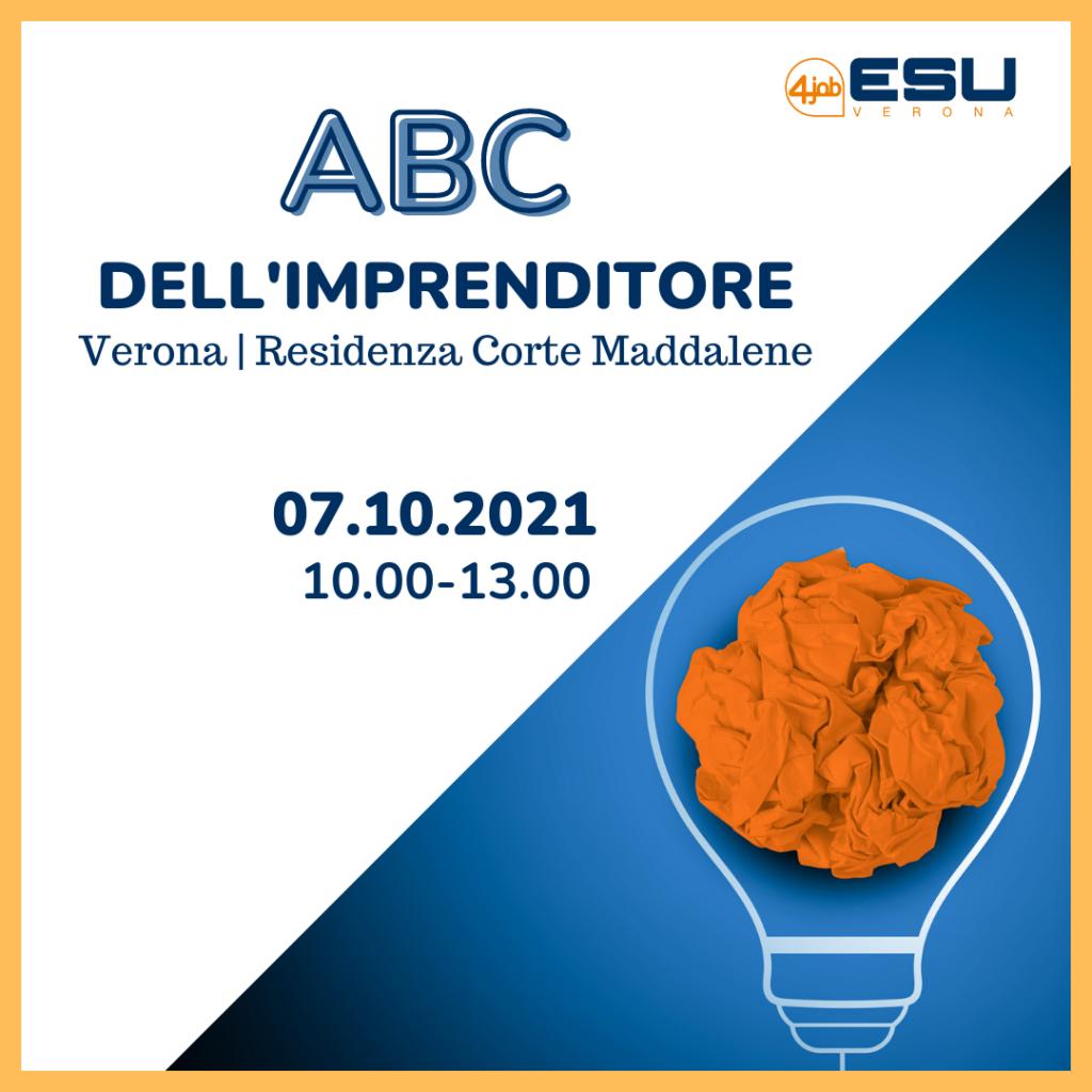 Coaching: ABC dell'Imprenditore